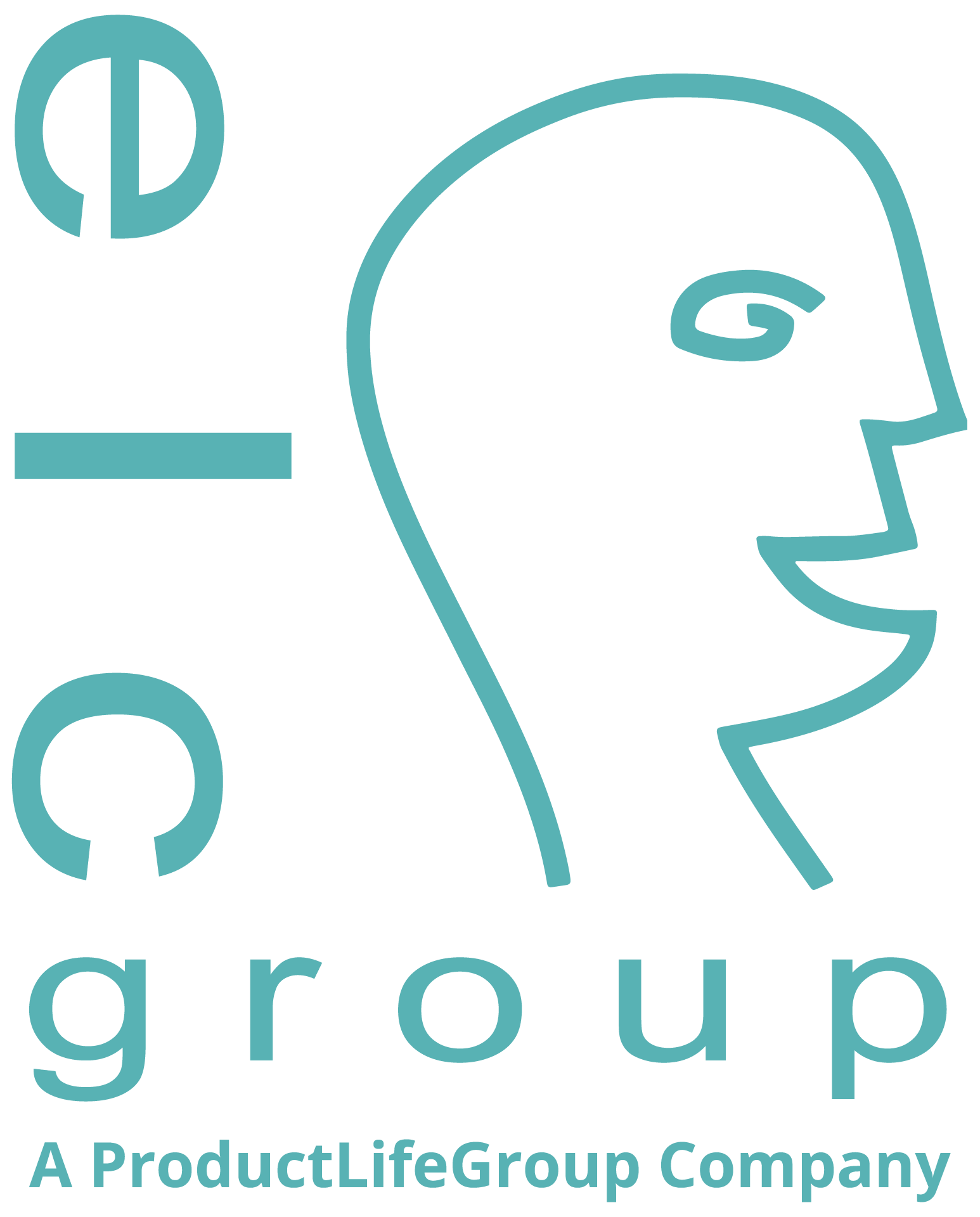 ELC - ELC Group – Your global pharma regulatory partner